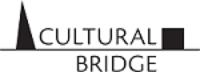 Cultural Bridge logo