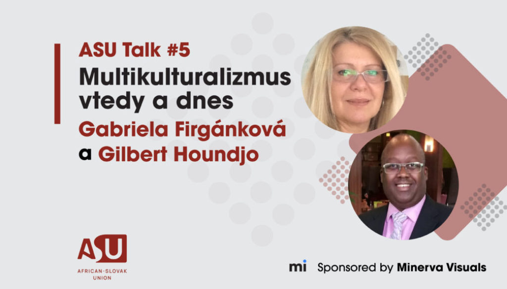 Multiculturalism in Slovakia